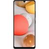 Samsung Galaxy A42 5G A426 128GB