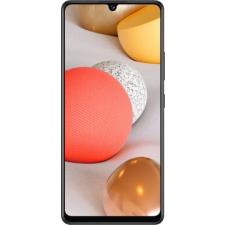 Samsung Galaxy A42 5G A426 128GB mobiltelefon
