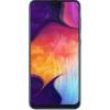 Samsung Galaxy A50 Dual 128GB A505FD