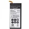 Samsung Galaxy A5 SM-A500F, Akkumulátor, EB-BA500ABE kompatibilis, 2100 mAh, Li-Ion