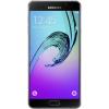 Samsung Galaxy A7 (2016) Duos A710