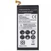 Samsung Galaxy A7 SM-A700F, Akkumulátor, EB-BA700ABE, gyári, 2600 mAh, Li-Ion