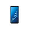 Samsung Galaxy A8+ (2018) A730FD 64GB