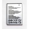 Samsung Galaxy Ace utángyártott Li-Ion mobiltelefon akkumulátor/akku EB494358VU 1350mAh GT-S5830 S5830 Gio s5660, Ace s5830