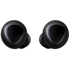 Samsung Galaxy Buds+ R175 fülhallgató, fejhallgató