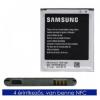 Samsung Galaxy Express 2 (SM-G3815) 2100 mAh LI-ION gyári akkumulátor, NFC