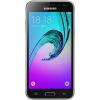 Samsung Galaxy J1 Mini (2016) J105