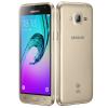 Samsung Galaxy J3 (2016) J320F 8GB