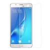 Samsung Galaxy J7 2017 J720 karcálló edzett üveg Tempered Glass kijelzőfólia kijelzővédő fólia kijelző védőfólia