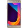 Samsung Galaxy J7 Core J701