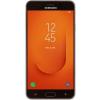 Samsung Galaxy J7 Prime 2 G611 Dual 32GB