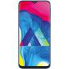 Samsung Galaxy M10 M105F Dual 32GB