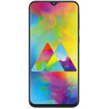 Samsung Galaxy M20 M205F Dual 64GB mobiltelefon