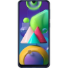 Samsung Galaxy M21 M215F 64GB