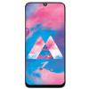 Samsung Galaxy M30 M305FD Dual 64GB