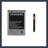 Samsung Galaxy mini 2 EB464358VU bulk Li-Ion 3.7V 1300mAh eredeti/gyári akku/akkumulátor