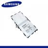 Samsung Galaxy Note 10.1 SM-P600 / Tab Pro 10.1 SM-T520, Akkumulátor, 8220 mAh, Li-Ion, gyári, GH43-03998A / T8220E