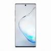 Samsung Galaxy Note 10+ 512GB N975