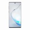 Samsung Galaxy Note 10+ 512GB N975