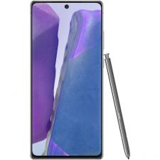 Samsung Galaxy Note 20 N980 256GB mobiltelefon