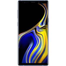 Samsung Galaxy Note 9 Dual N960 512GB mobiltelefon