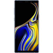 Samsung Galaxy Note 9 N960 512GB mobiltelefon