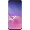 Samsung Galaxy S10 Dual 128GB G973FD