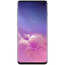 Samsung Galaxy S10 Dual 128GB G973FD mobiltelefon