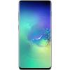 Samsung Galaxy S10+ Dual 128GB G975FD