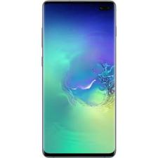 Samsung Galaxy S10+ Dual 128GB G975FD mobiltelefon