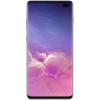 Samsung Galaxy S10+ Dual 1TB G975FD