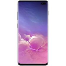 Samsung Galaxy S10+ Dual 1TB G975FD mobiltelefon
