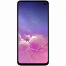 Samsung Galaxy S10e Dual 128GB G970FD mobiltelefon