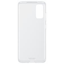 Samsung Galaxy S20 Clear Cover EF-QG980 tok és táska