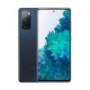 Samsung Galaxy S20 FE 5G G781 6GB 128GB