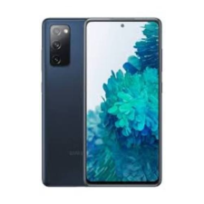 Samsung Galaxy S20 FE 5G G781 6GB 128GB mobiltelefon