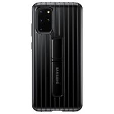 Samsung Galaxy S20+ Protective Standing Cover EF-RG985 tok és táska