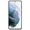 Samsung Galaxy S21 (5G) G991 8GB 256GB