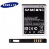 Samsung Galaxy S2 (GT-I9100) 1650 mAh LI-ION gyári akkumulátor