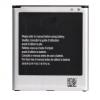 Samsung Galaxy S4 i9500, Akkumulátor, 3000 mAh, Li-Ion