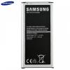 Samsung Galaxy S5 SM-G900 / S5 Active SM-G870, Akkumulátor, 2800 mAh, Li-Ion, gyári, EB-BG903BBE / GH43-04533A