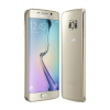 Samsung Galaxy S6 edge+ G928f 32GB