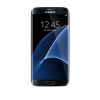 Samsung Galaxy S7 G930F 32GB