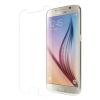 Samsung Galaxy S7 karcálló edzett üveg Tempered Glass kijelzőfólia kijelzővédő fólia kijelző védőfólia eddzett
