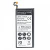 Samsung Galaxy S7 SM-G930, Akkumulátor, 3300 mAh, Li-Ion, EB-BG930ABE kompatibilis