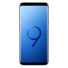 Samsung Galaxy S9 G960F 256GB mobiltelefon
