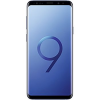 Samsung Galaxy S9+ G965F 128GB