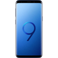 Samsung Galaxy S9+ G965F 64GB mobiltelefon