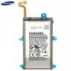 Samsung Galaxy S9 Plus SM-G965, Akkumulátor, 3500 mAh, Li-Ion, gyári, EB-BG965ABE / GH82-15960A