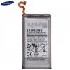 Samsung Galaxy S9 (SM-G960) 3000 mAh LI-ION gyári akkumulátor